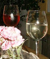 Sächsischer Wein